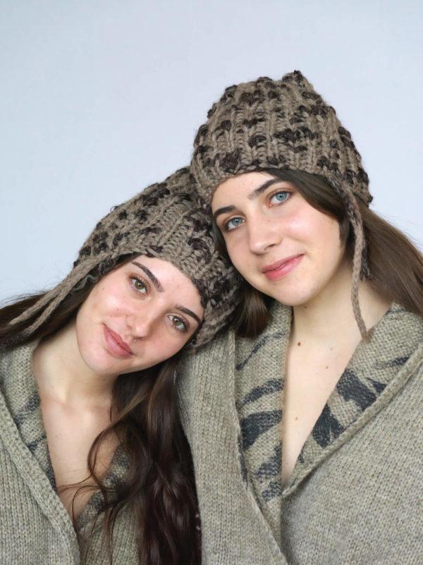Bonnets Ny 7 2